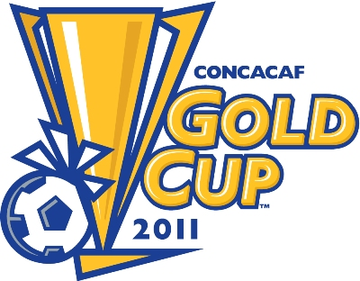 [Obrazek: gold_cup_2011.jpg]