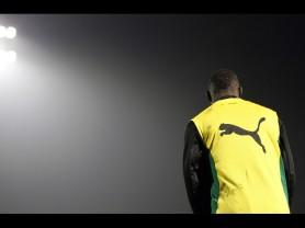 Senegal's football team goalkeeper Cheik